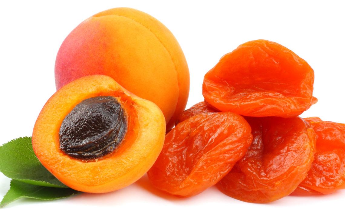Можно ли кошкам абрикосы